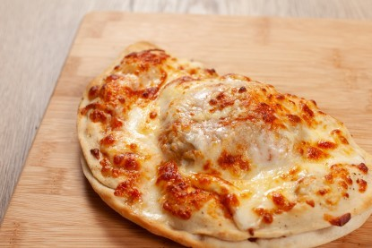 Calzone (large)